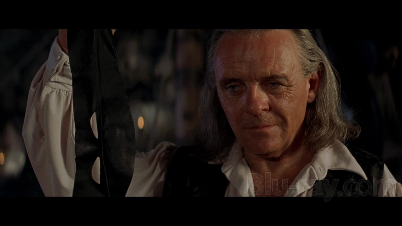 Zorro Antonio Banderas On Horse The Mask of Zorro (fig...