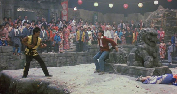 Karate Kid 2 Gif karate-kid-part-ii-final-fight