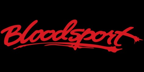 Bloodsport-Logo_2024x1012_17572633