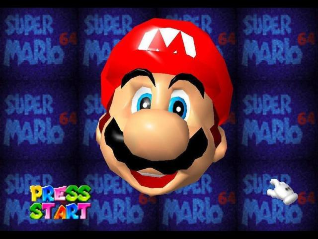 super-mario-64-still-matters-even-20-years-since-its-release-945-body-image-1451850475-size_1000