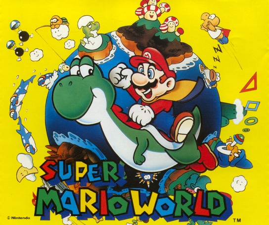 supermarioworld_art